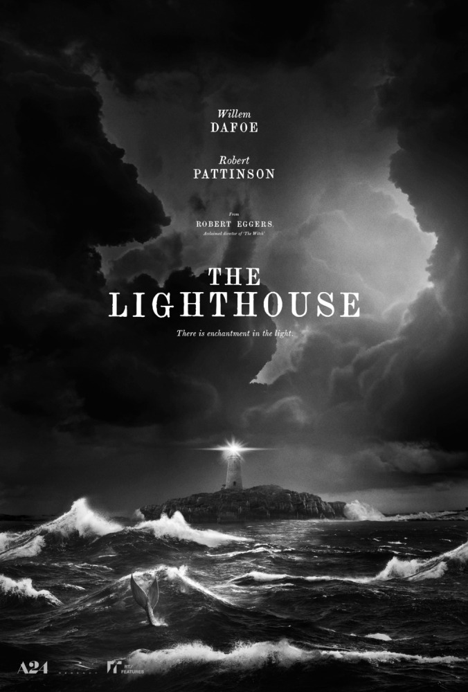 lighthouse01