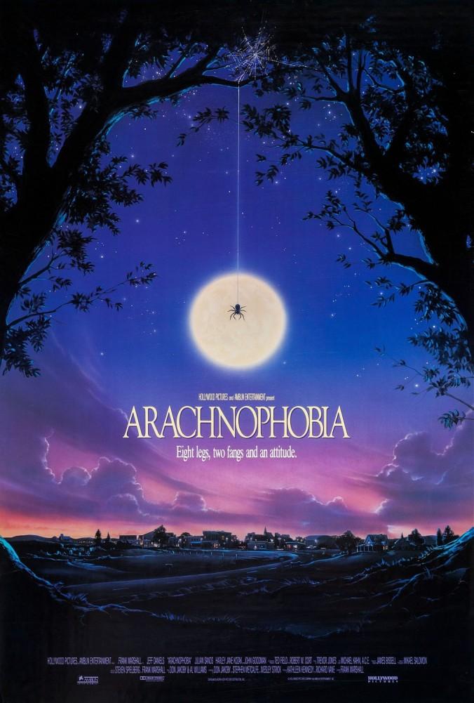 arachnophobia01