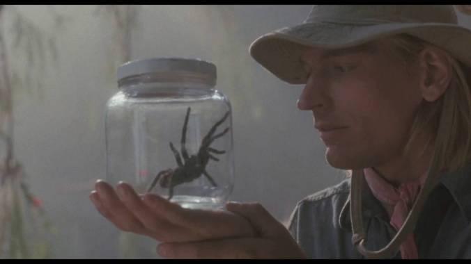 arachnophobia04