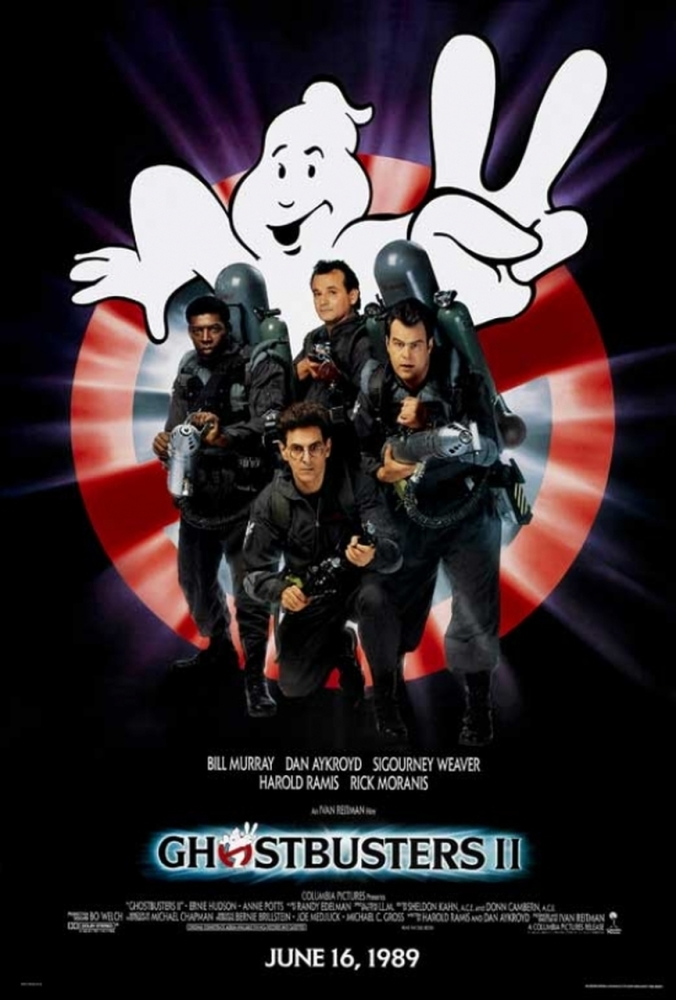 ghostbusters2-01