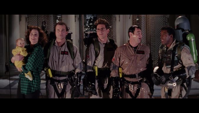 ghostbusters2-05