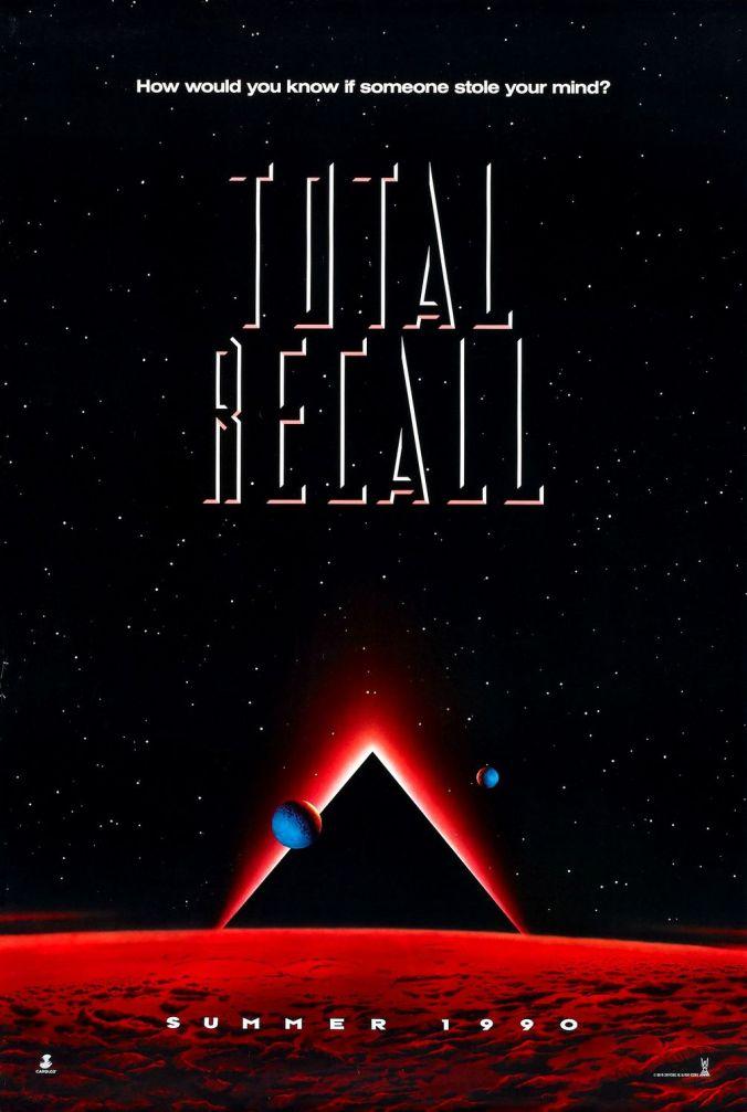 totalrecall001