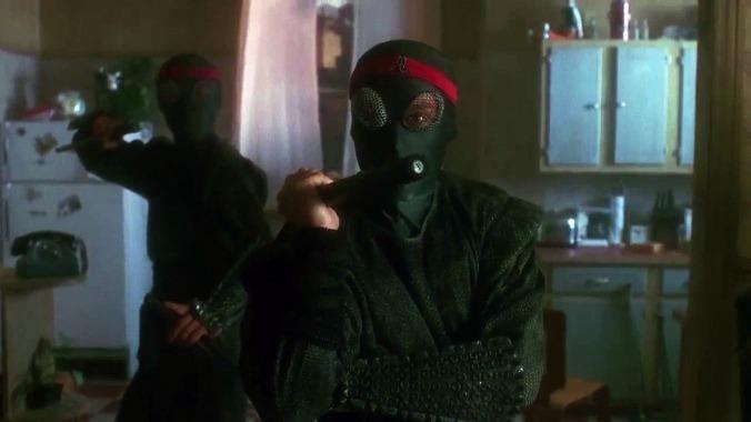 ninjaturtles1-07