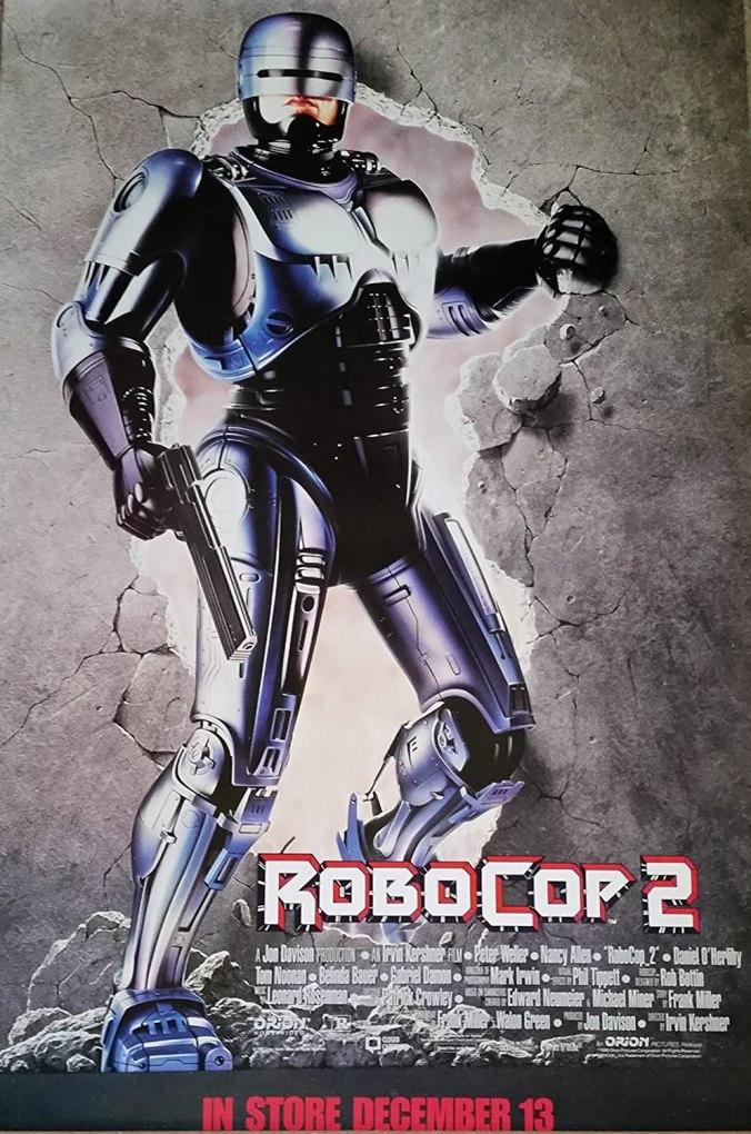 robocop02-01