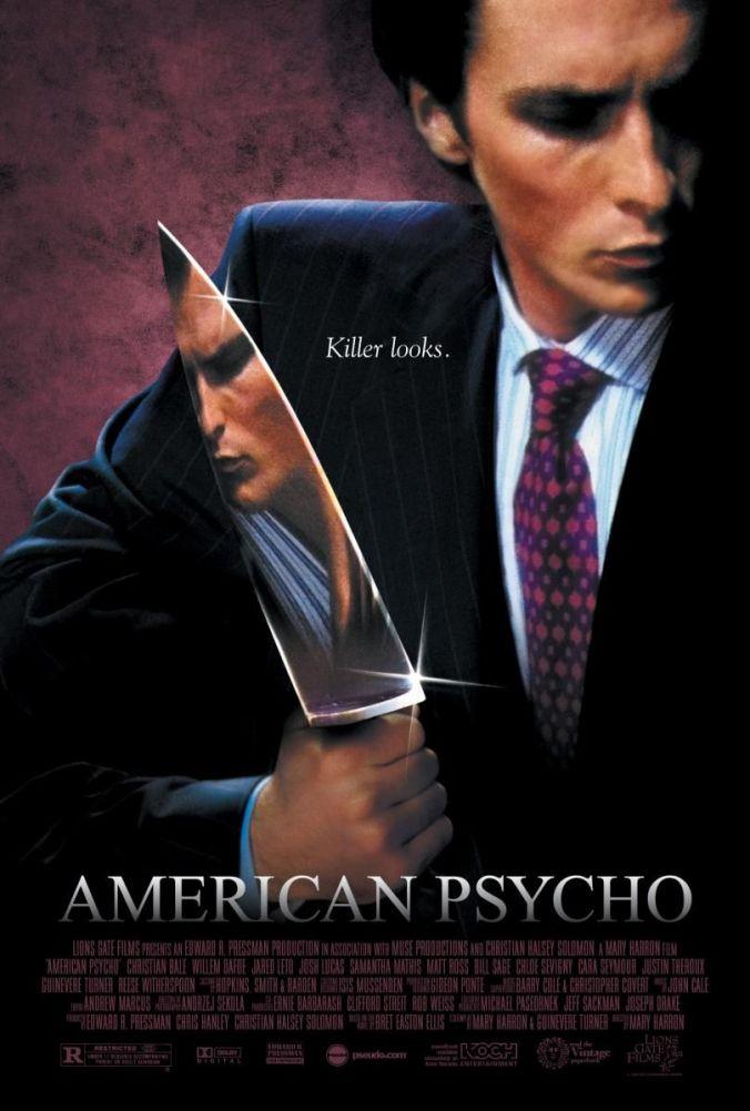 americanpsycho01