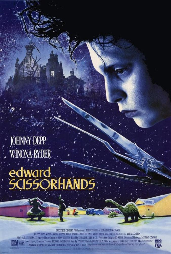 edwardscissorhands01