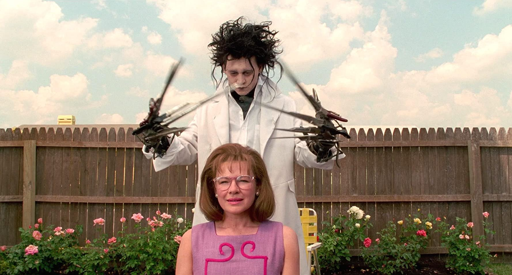 edwardscissorhands02
