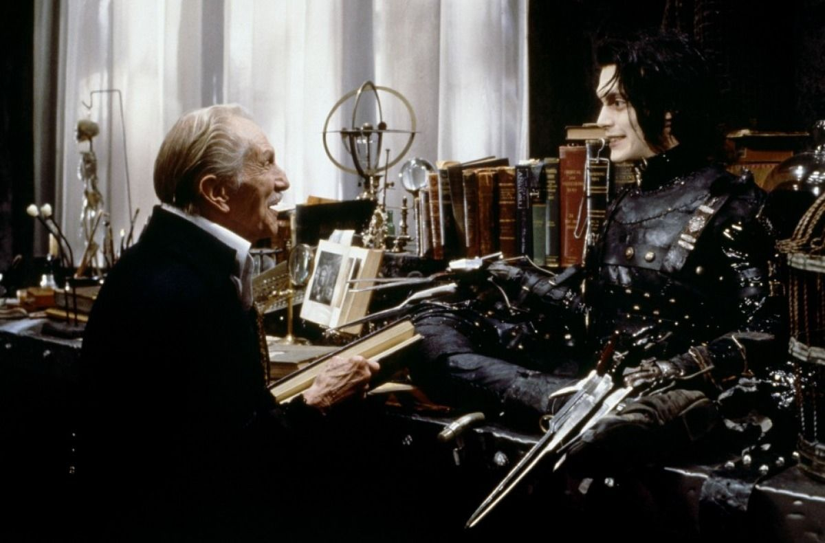 edwardscissorhands03
