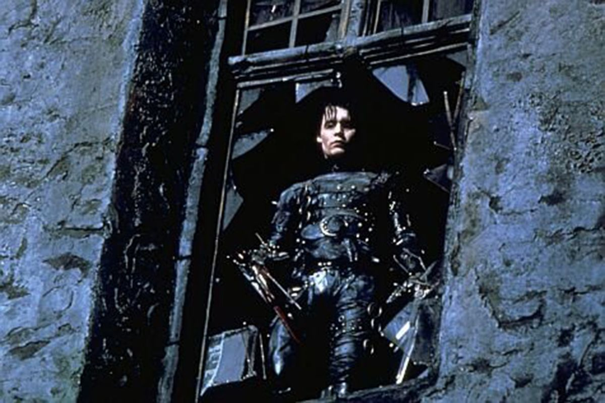 edwardscissorhands06