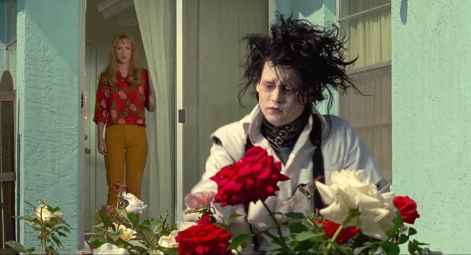 edwardscissorhands07