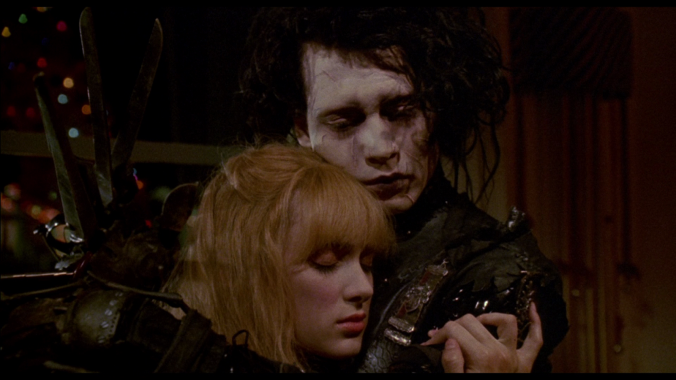 edwardscissorhands10