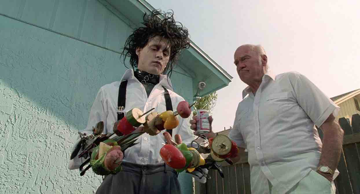 edwardscissorhands12