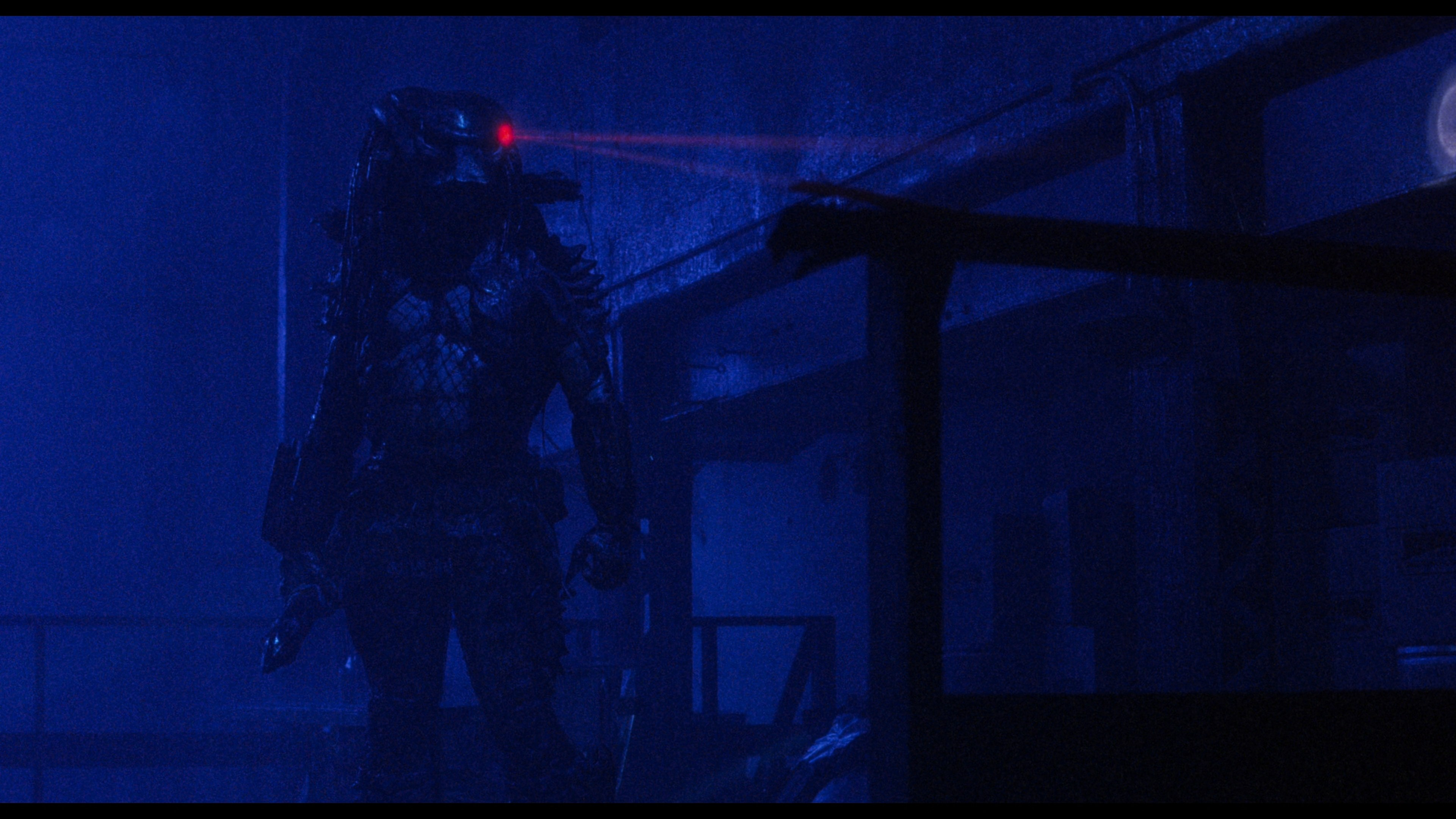 predator2-08